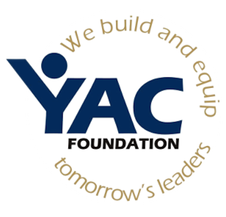 YAC FOUNDATION